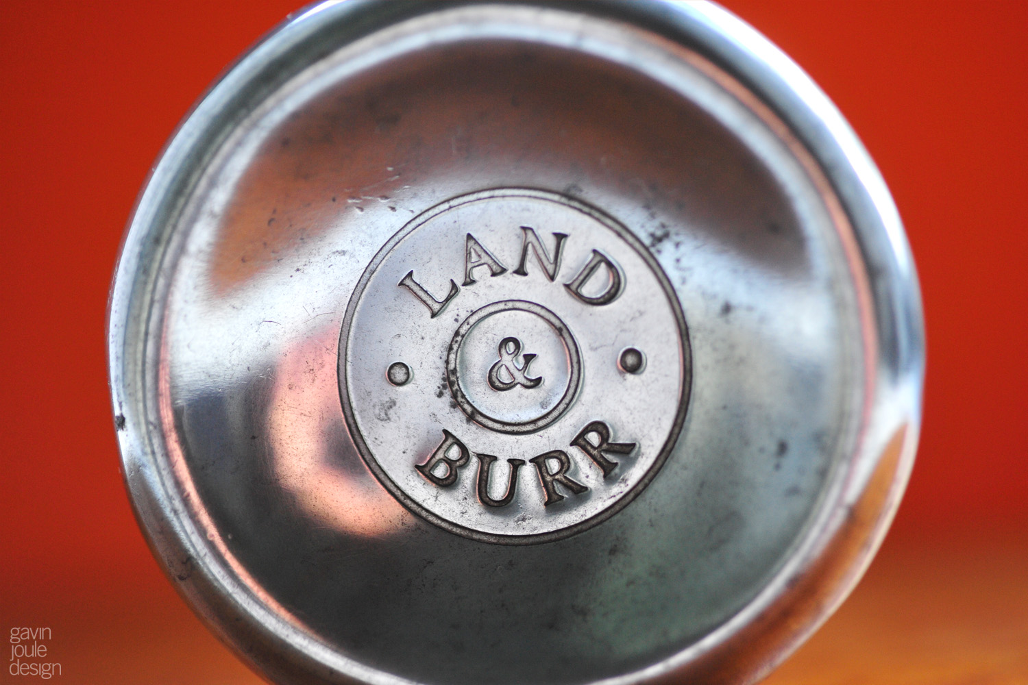 Land-And-Burr-2